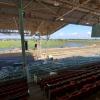 Springfield Mile - Illinois State Fairgrounds