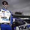 Chase Briscoe - NASCAR driver
