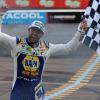 Chase Elliott wins at Phoenix Raceway - NASCAR