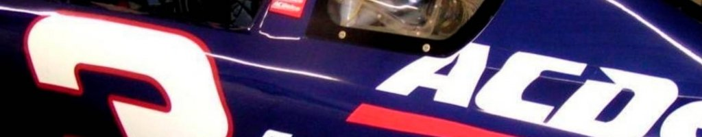 Dale Earnhardt Jr raises questions as DEI Chassis #01 sold at auction