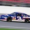 Dale Earnhardt Jr - NASCAR Busch Series - 3 AcDelco