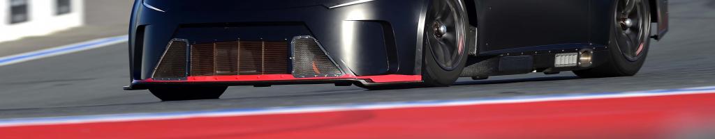 NASCAR Next Gen car opens the door for much softer tires