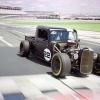 Joey Logano - Car collection