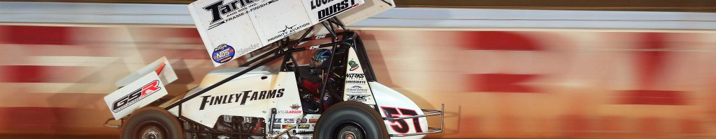 Bristol dirt track to host World of Outlaws, DIRTcar UMP, Super DIRTcar Series in new event