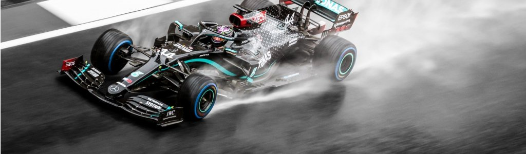 Lewis Hamilton comments on the F1 salary cap (Video)