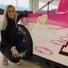 Logan Misuraca - Homestead-Miami Speedway - NASCAR Truck Series