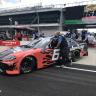 66 - NASCAR Xfinity Series - MBM Motorsports