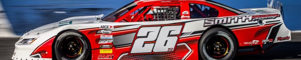 Chandler Smith disqualified following phone violation