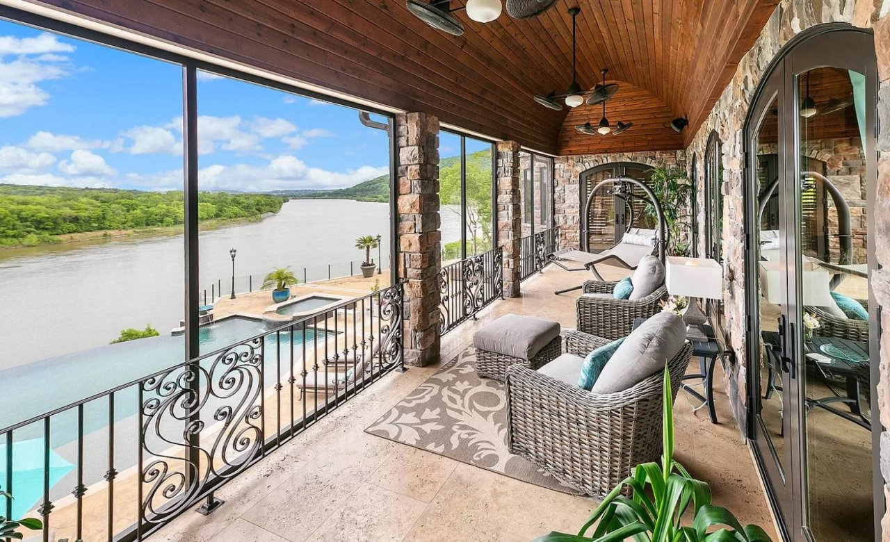 Chattanooga Tennessee home for sale (1)