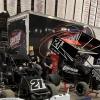 Christopher Bell Racing - Tulsa Shootout