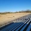 Circle City Raceway - Dirt Track