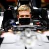 Mick Schumacher - Haas F1 Team driver