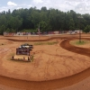 Millbridge Speedway 2