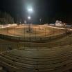 Millbridge Speedway - Race Track