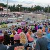 Southside Speedway VA