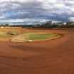 411 Motor Speedway - TN Dirt Track