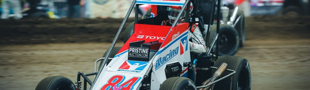 Chili Bowl Nationals Results: January 16, 2021 (Finale)
