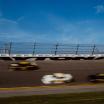 Daytona International Speedway - ARCA Menards Series