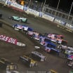 Lucas Oil Late Model Dirt Series at East Bay Raceway Park 8228
