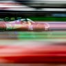 Rick Ware Racing 51 - IMSA - Car driven by Austin Dillon