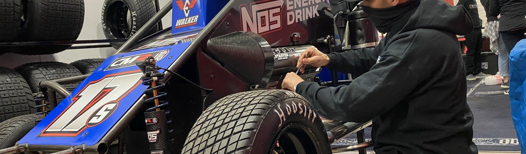 Chili Bowl Nationals Results: January 15, 2021