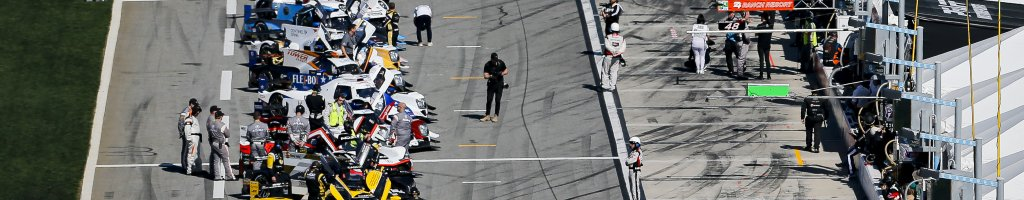 Roar Before the 24 Results: January 24, 2021