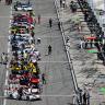 Roar Before the Rolex 24 at Daytona