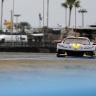 Rolex 24 at Daytona - IMSA