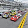 Rolex 24 at Daytona - IMSA Endurance Race