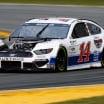 Chase Briscoe - Daytona Road Course - NASCAR Cup Series