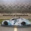 Corey LaJoie - Daytona International Speedway - NASCAR Cup Series