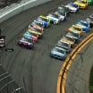 Daytona 500 - NASCAR Cup Series - Daytona International Speedway