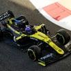 Fernando Alonso - Renault Sport - Alpine F1