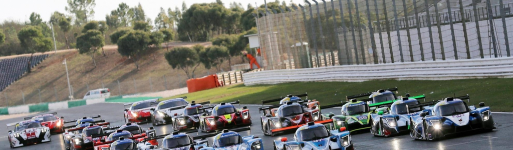 Le Mans Cup to penalize Bronze drivers for going too fast