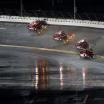 NASCAR Ait Titan - Jet Dryer - Daytona International Speedway