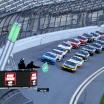 NASCAR Xfinity Series on the Daytona Road Course