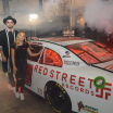 Natalie Decker - 2021 NASCAR paint scheme - No 23