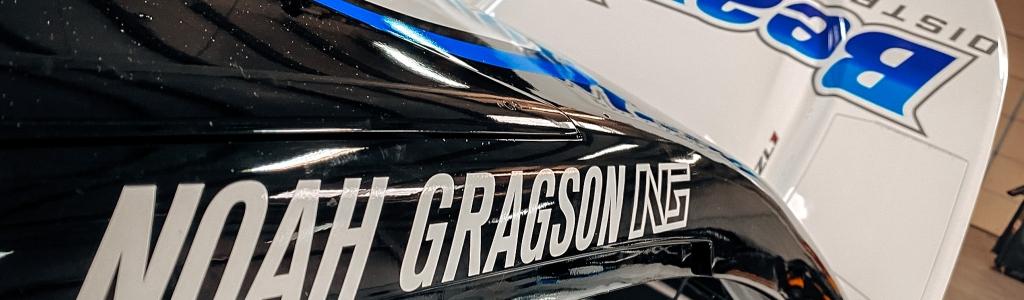 Beard Motorsports: NASCAR team owner has passed away