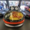 Noah Gragson - JR Motorsports - NASCAR Xfinity Series
