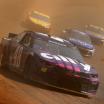 Alex Bowman - Bristol Dirt Track - NASCAR Cup Series