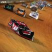 Austin Dillon - Dirt Late Model - Bristol Motor Speedway Dirt Track