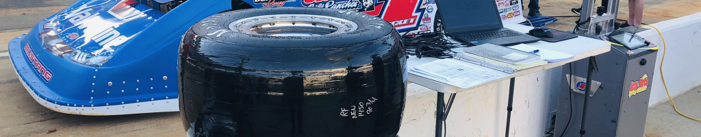 Bristol Practice Results: March 8, 2021 (World of Outlaws)