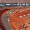 Bristol Dirt Nationals - Sport Mods - Bristol Motor Speedway dirt track 1071