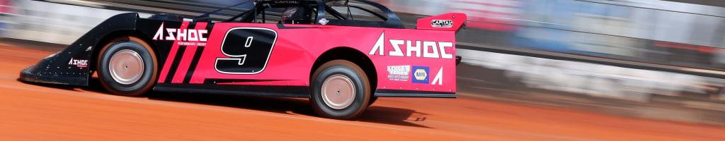 Chase Elliott to run USAC Midget race in Indianapolis