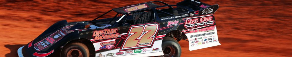 Chris Ferguson, Brandon Sheppard disqualified from DTWC following altercation