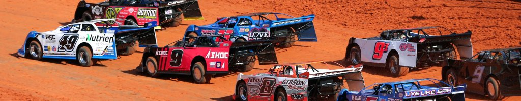 Bristol Dirt Results: March 19, 2021 (Dirt Nationals)
