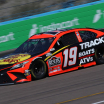 Martin Truex Jr - Phoenix Raceway - NASCAR Cup Series