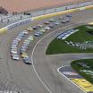 NASCAR Cup Series at Las Vegas Motor Speedway