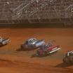NASCAR Truck Series - Bristol Dirt Track