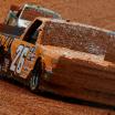 NASCAR Truck Series - Bristol Motor Speedway - Windshields